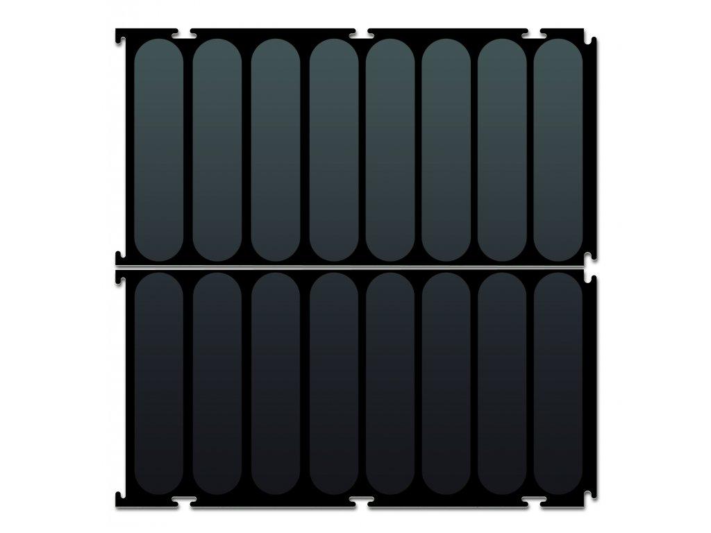 ekoterm nákres cell desky nákres 2D