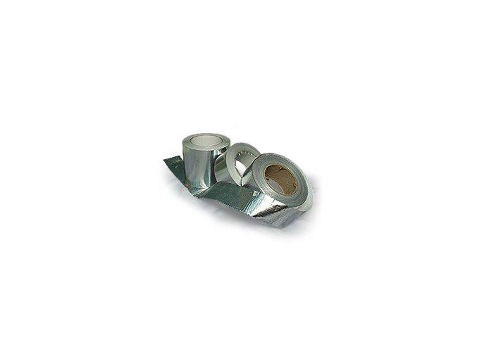 Aluminium Klebeband