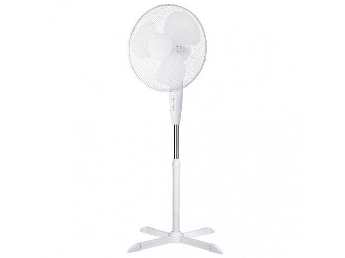 Ventilátor stojanový 40cm 1S22 4