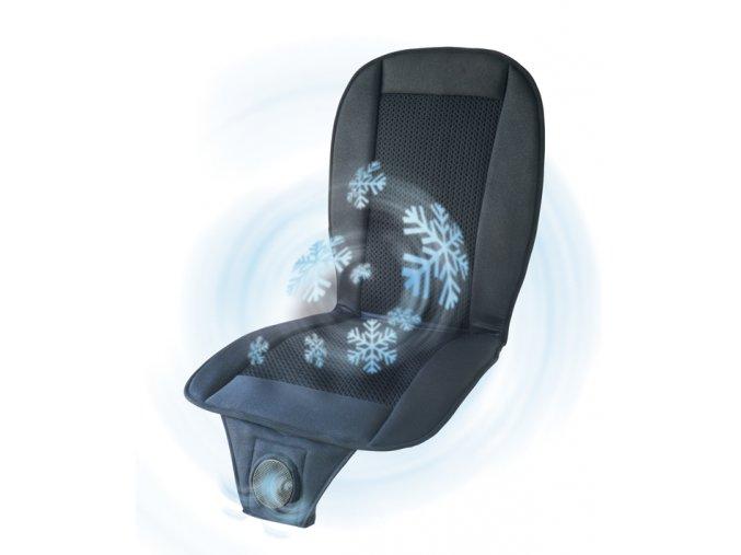 cooling seat