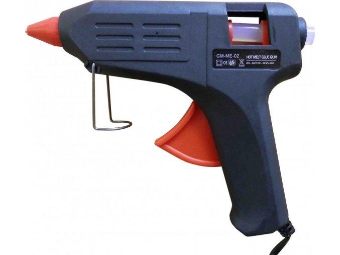 Heißklebepistole 10W 7mm