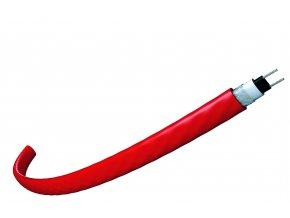 kabel červeny – kopie