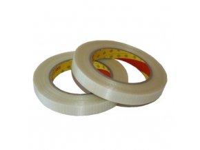 Glas-Textilband FP 15-50