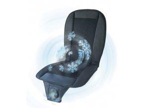 Klima Sitzauflage Sitzbezug Sitzschoner