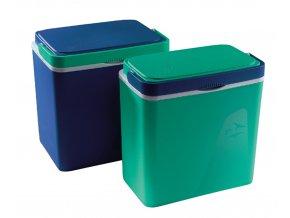 Kühlbox Krios 25 Liter