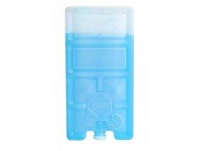 Kühlelement Kühl-Akku Campingaz Freez Pack M5, 200g