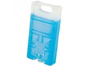 Kühlelement Kühl-Akku Campingaz Freez Pack M10, 350g