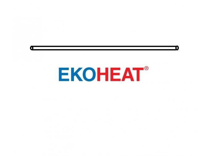 Logo EKOHEAT facebook – kopie
