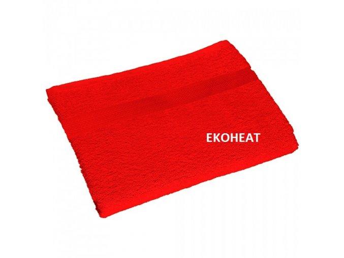 ručník EKOHEAT – kopie