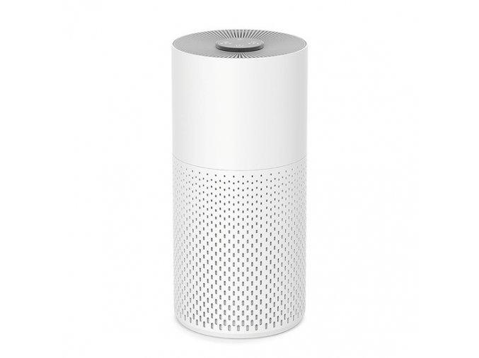 Solight smart čistička vzduchu s WiFi 1
