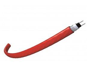 kabel červeny – kopie 2000