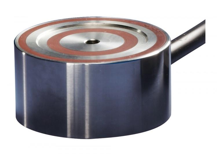 senzor teploty a vlhkosti ETOG