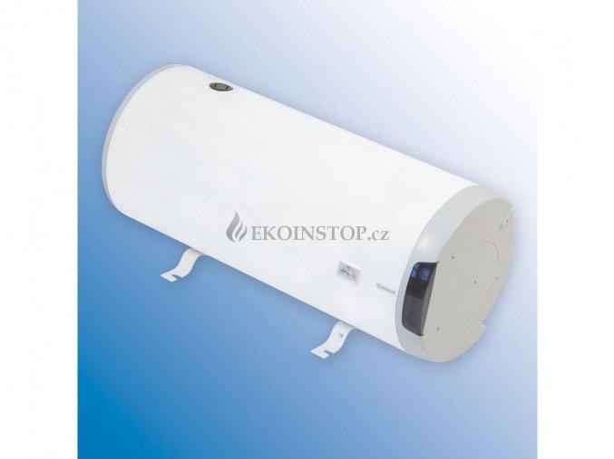 Dražice OKCEV 100 elektrický ohřívač vodorovný