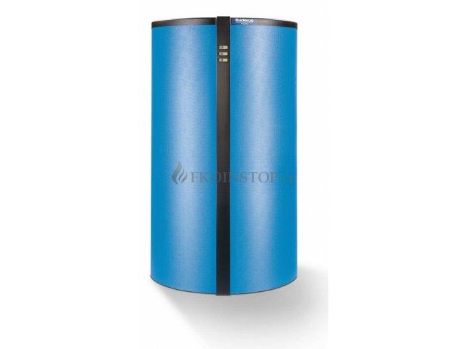 Buderus Logalux PR 500/80 akumulační zásobník