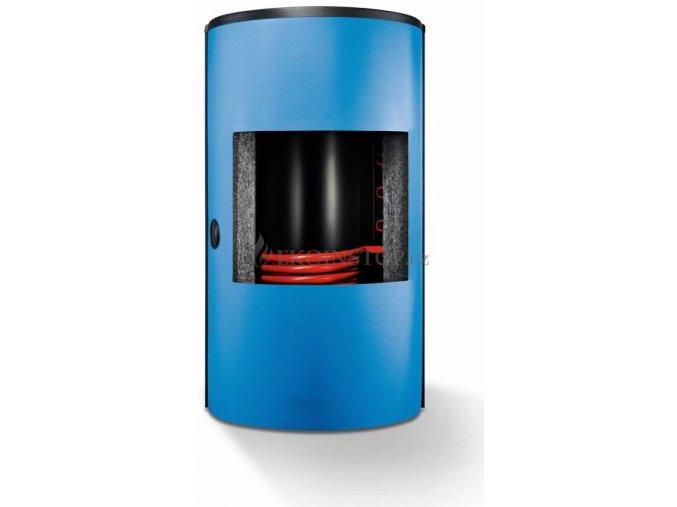 Buderus Logalux PNR 1000-120 E akumulační zásobník