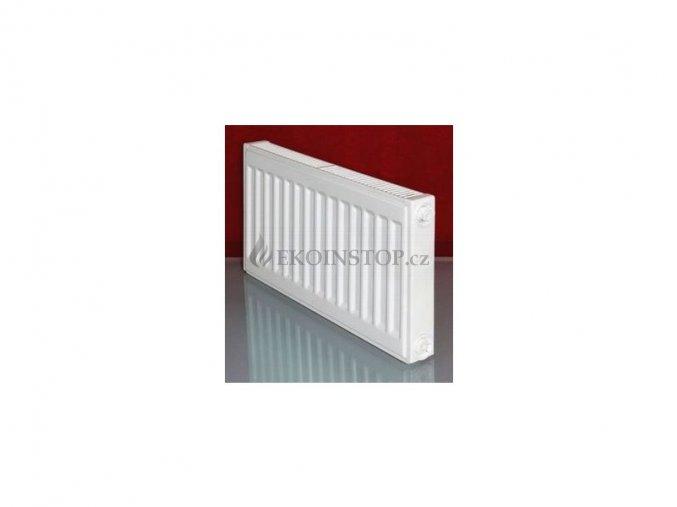 Korad Klasik 11-500/800 - 674W