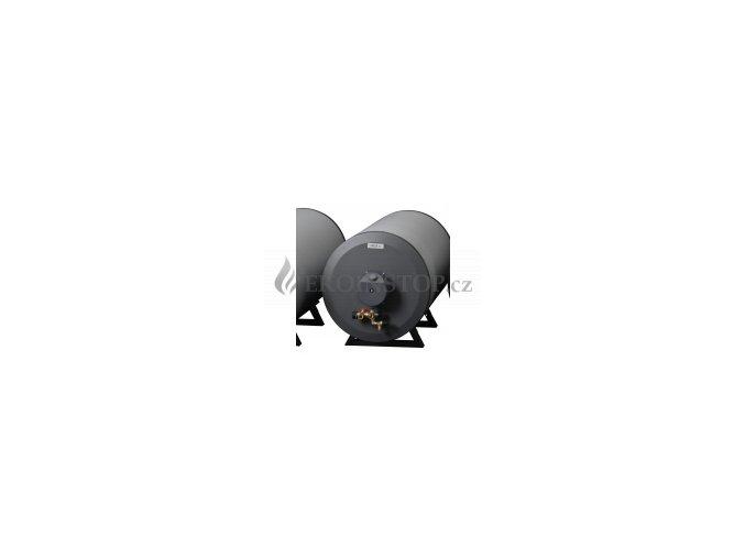 Dražice NIBE EL 300-6 kW nerezový ohřívač