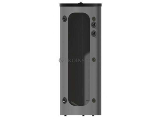 Dražice UKV 500 akumulační nádrž bez vnitřního zásobníku, s izolací