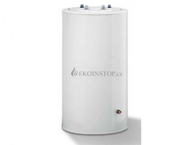 Buderus Logalux S120/5 W zásobník teplé vody pro nástěnné kotle - 8 718 542 406