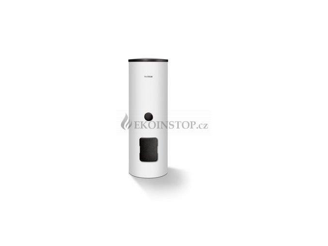 Buderus Logalux SM400/5EW, bílá barva - 8718541319