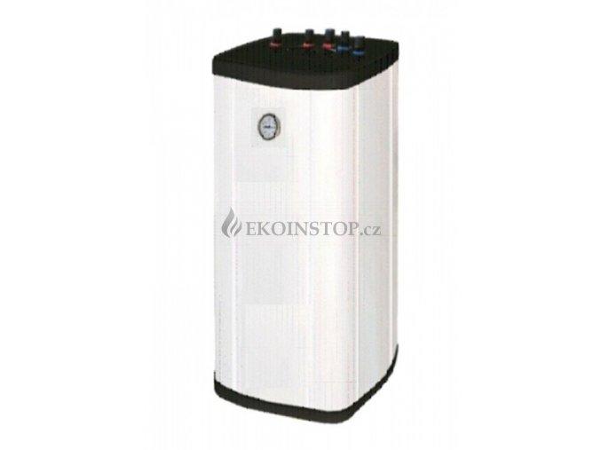 Viadrus OV-H 100 L bojler ohřívač vody s horním připojením vhodný pro závěsné kotle