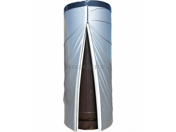 Viadrus AkuEconomy 2000l akumulační nádoba s izolací