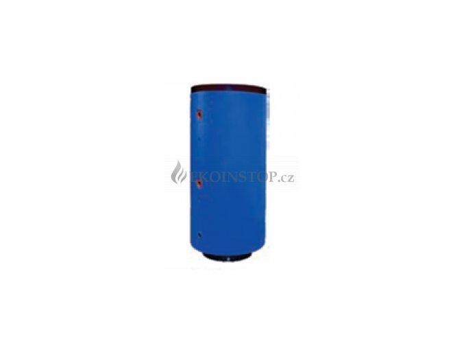 Viadrus AkuEconomy S 1500l akumulační nádoba s izolací