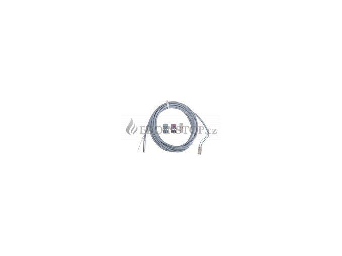 Buderus teplotní čidlo k zásobníkům TUV - 8735100809