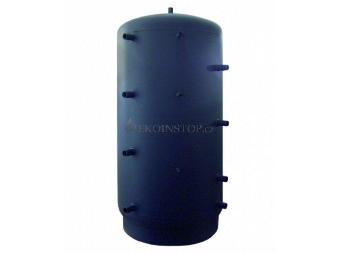 Viadrus AkuComfort 1500 L akumulační nádoba s izolací