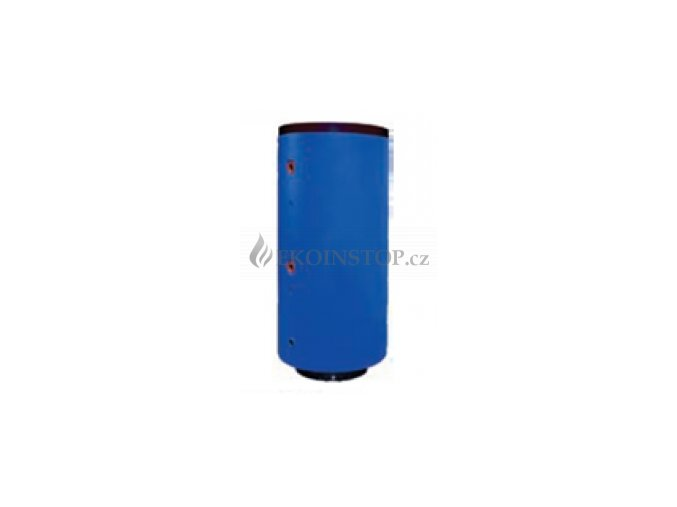 Viadrus AkuEconomy S 2000l akumulační nádoba bez izolace