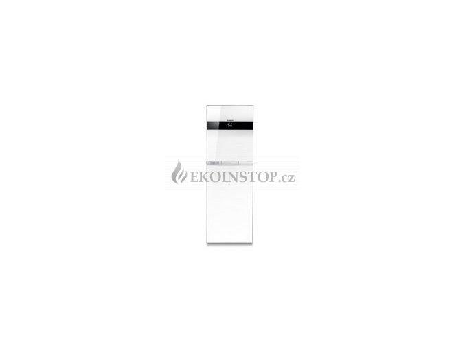 Kotel Buderus kondenzační GB192-25iT150SW H + zdarma RC 310 s čidlem
