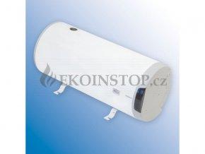 Dražice OKCEV 125 elektrický ohřívač vodorovný