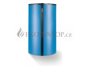Buderus Logalux PR 750/120 akumulační zásobník