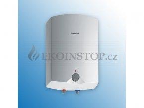 Dražice BTO 10 UP elektrický beztlakový ohřívač vody