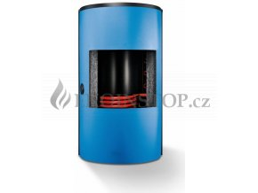 Buderus Logalux PNR 1000-80 E akumulační zásobník