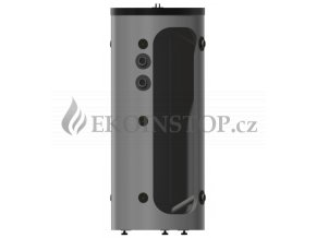 Dražice UKV 300 akumulační nádrž bez vnitřního zásobníku, s izolací