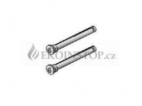 Korad R 18/110/100 KORAMONT Z-U290 navrtávací konzole