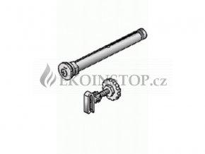 Korad R 18/120 KORAMONT Z-U144 navrtávací konzole