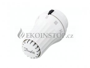 DANFOSS termostatická hlavice RAE 5054 (013G5054)