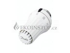 Danfoss RAE-K 5034 termostatická hlavice pro VK radiátory