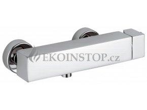 Paffoni LEVEL LEC 168 CR baterie sprchová bez kompletu