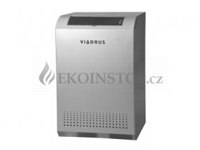 Viadrus OV 100 bez opláštění - Náhradní nádoba komplet
