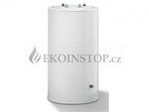 Buderus Logalux S120/5 W zásobník teplé vody pro nástěnné kotle - 8718543087