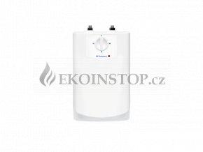 Tatramat EO 5 P malý elektrický beztlakový ohřívač vody