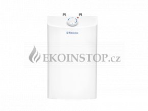 Tatramat EO 10 P malý elektrický tlakový ohřívač vody