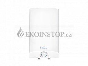 Tatramat EO 10 N malý elektrický tlakový ohřívač vody