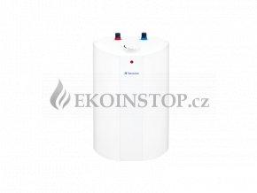 Tatramat EO 10 klasik malý elektrický závěsný tlakový ohřívač vody