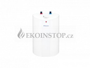 Tatramat EO 15 P malý elektrický závěsný tlakový ohřívač vody