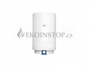 Tatramat EOV 120 elektrický svislý závěsný tlakový ohřívač vody