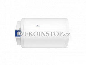Tatramat ELOV 150 elektrický ležatý tlakový závěsný ohřívač vody